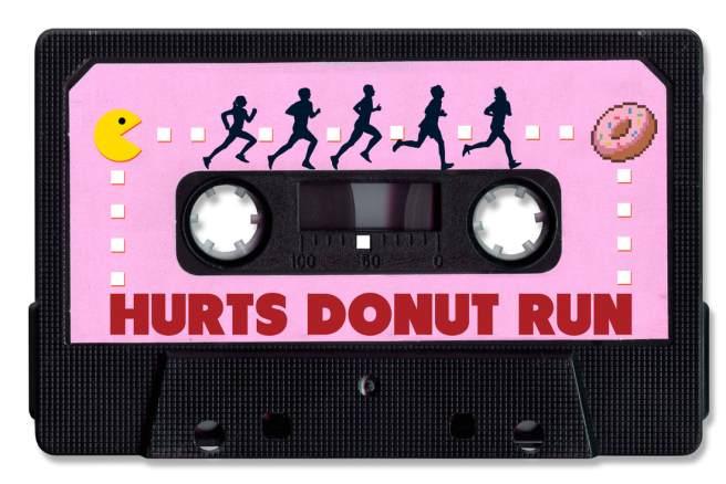 hurts-retro-2_6