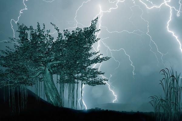 lightning 5 600x400