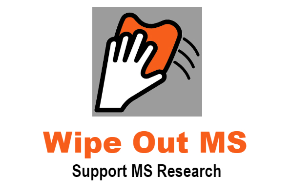 Wipe Out MS